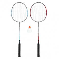 Badmintonový set NILS NRZ002