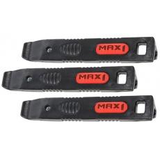 montpáky MAX1 s ocelovou výztuhou 3ks