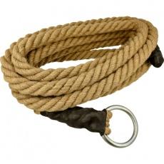 NETEX climbing rope 8m