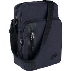 Bag, sachet Nike Sportswear Core Small Items 3.0 BA5268-451