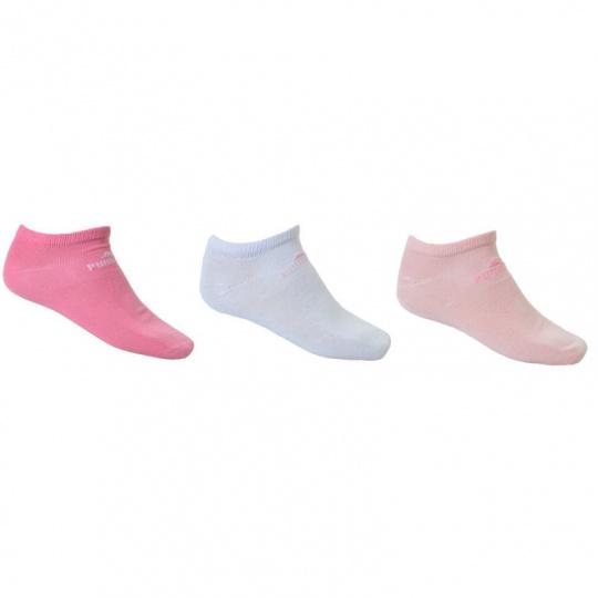 Sneaker 3 pack 201103001-292 socks
