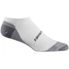 Adidas Tennis Liner Socks F78495 socks