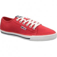 Fjord Canvas Shoe V2 M shoes
