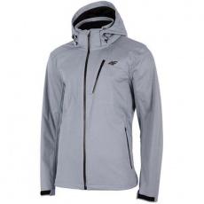 4F M H4Z19 SFM004 27M softshell jacket