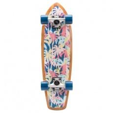 Meteor 22596 skateboard