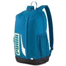 Backpack Puma Plus II 075749-17