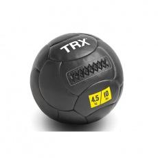 Medicine Ball TRX 30.4 cm 3.6 kg EXMDBL-14-8