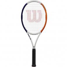 Tennis racket Roland Garros Team RKT 2