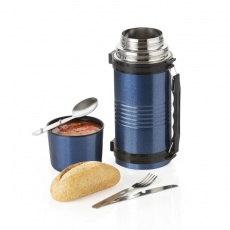 Thermos Macgyver 1.2 L