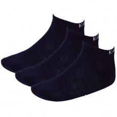 Sonor Socks 704 275 821