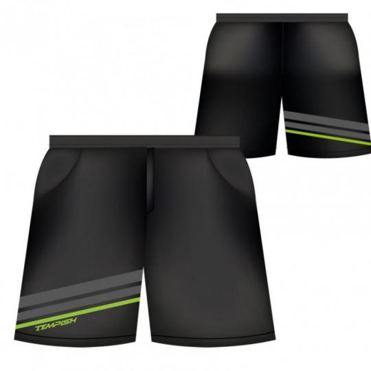 Tempish Parade Sr M Training Shorts