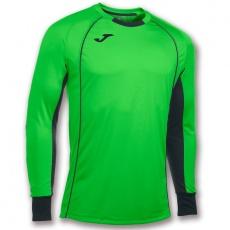 Joma Protect Long Sleeve Jr 100447.021 football shirt