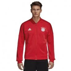 Adidas Bayern Munich sweatshirt adidas ZNE M CY6107