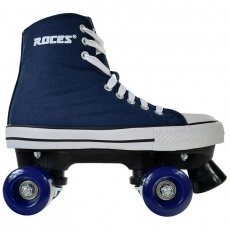 Roces Chuck Classic Roller Jr 550030 01 roller skates