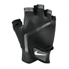 Extreme Lightweight Gloves gloves