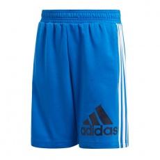 Adidas BOS Short Junior DV0809 shorts