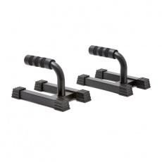 Adidas ADAC-12233 pushup handles