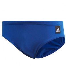 Adidas PRO SOLID Trunk M FJ4705 swimsuits