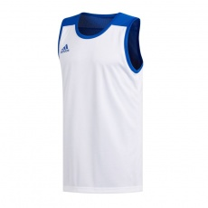 Double-sided adidas 3G Speed M DY6593