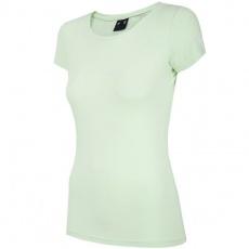 T-shirt 4F W H4Z20 TSD012 47S
