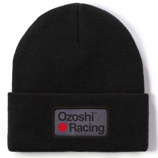 Ozsohi Heiko Cuffed Beanie OWH20CFB004