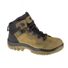 4F Men's Trek M H4Z20-OBMH254 44S shoes