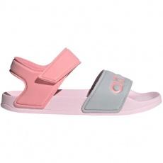 Adilette Sandal K sandals
