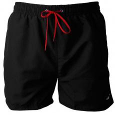 Crowell M swimming shorts black 300/400