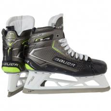 Bauer Elite '21 Sr M goalie skates