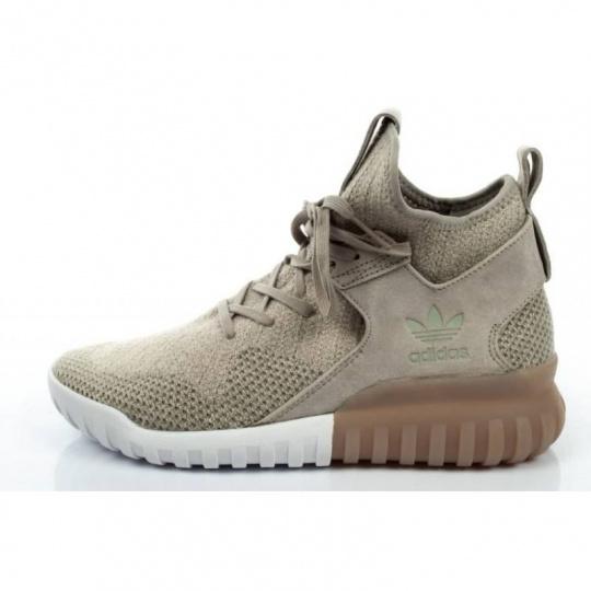 Tubula M shoes
