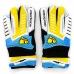 X-3 Junior 03321 goalkeeper gloves