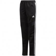 Adidas Tiro 19 Pes Pant Junior D95925 football pants
