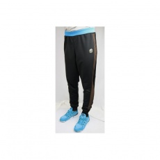 Adidas Rita Ora Loose pants in S11806