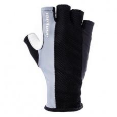 Bicycle gloves Meteor Slim 101 25935-25937
