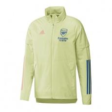 Adidas Arsenal FC All-Weather M FQ6171 training jacket