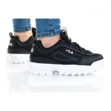 Fila Disruptor A Kids 1011082-15C shoes
