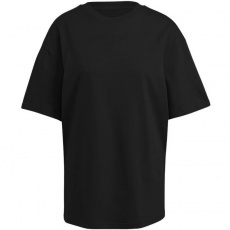 Adidas W H33362 T-shirt