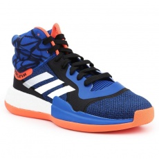 Shoes adidas Perfomance Marquee Boost M G27738
