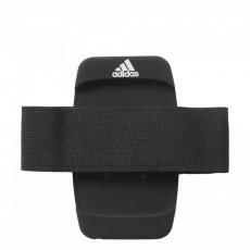 Adidas Run Media Arm Pocket AA2238