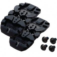 kryty obuvi Shimano SM-SHMT33 pár