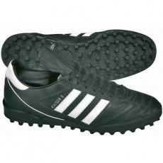 Adidas Kaiser 5 Team TF 677357 football shoes