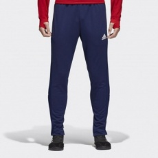 Adidas Condivo 18 Training PNT M CV8243 football pants
