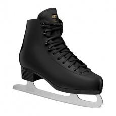 Figure skates ROCES PARADISE / LAMA 450 635 02