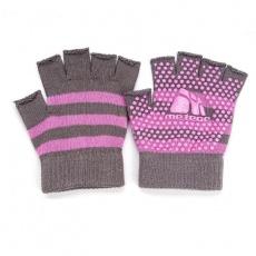 Meteor 31421 yoga gloves