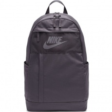 Backpack Nike Elmntl Bkpk 2.0 BA5878-083