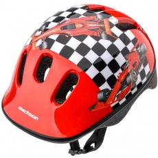 Bicycle helmet Meteor KS06 Race team size S 48-52cm Jr 24833