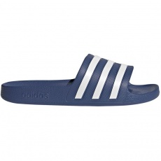 Adidas Adilette Aqua FY8103 slippers