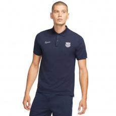 FC Barcelona Polo M CW5300 451 T-Shirt