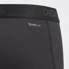 Adidas Alphaskin Jr CF7129 shorts