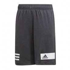 Adidas Climacool TR Short JR DZ5964 shorts
